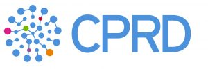 Clinical Practice Research Datalink logo