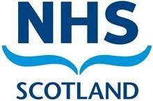 NHS Scotland logo