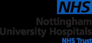 Nottinghamshire Healthcare NHS Foundation Trust logo