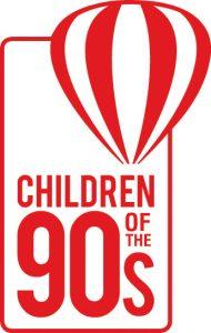 Avon Longitudinal Study of Parents and Children (ALSPAC) logo