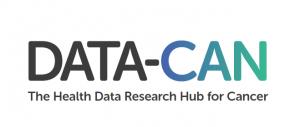 DATA-CAN logo