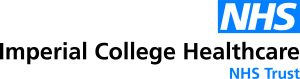 Imperial College Healthcare NHS Trust logo